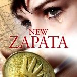 cover of New Zapata