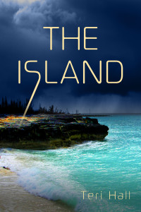 The_Island_6x9 ebookREV